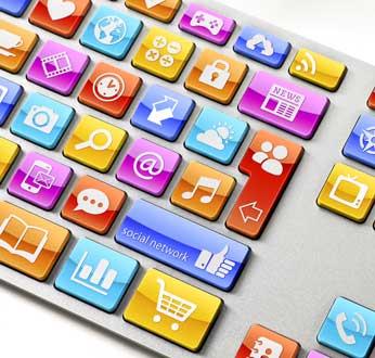 social media | Barefoot Digital Marketing